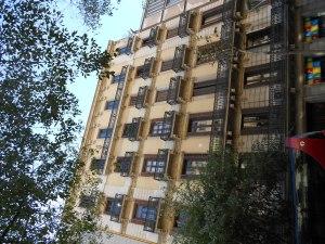http://segurpricat.com.es Pau Calris 97 4º1º 08009-Barcelona