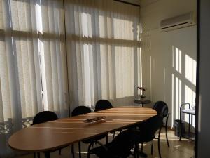 Segurpricat Consulting Advisory Juliansafety Pau Claris nº 97- 4º1ª 08009-Barcelona