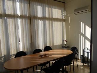 Visitanos en Segurpricat Siseguridad linkedin http://fb.com/jefedeseguridad.net Segurpricat Consulting Advisory Juliansafety Pau Claris nº 97- 4º1ª 08009-Barcelona
