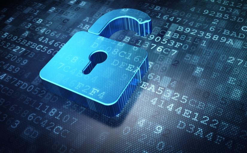 Declaración Responsable para la apertura y funcionamiento de Centros de Formación del Personal de Seguridad Privada, modificación y cierre de losmismos